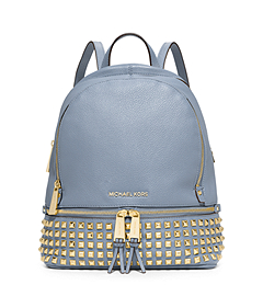 http://www.michaelkors.com/rhea-small-studded-leather-backpack/_/R-US_30S5GEZB5L?No=1&color=1376