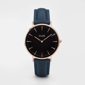 la-boh-me-rose-gold-black-petrol-jpg