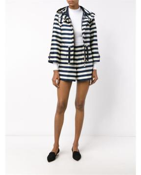 http://www.brownsfashion.com/product/018D19850002/054/silk-striped-aline-shorts