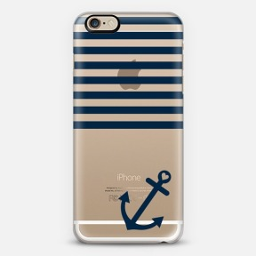 https://www.casetify.com/product/navy-blue-nautical-transparent-/iphone6s/classic-snap-case