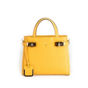 https://www.italist.com/en/woman/bags/serapian-yellow-leather-handle-bag/606491/712901/serapian