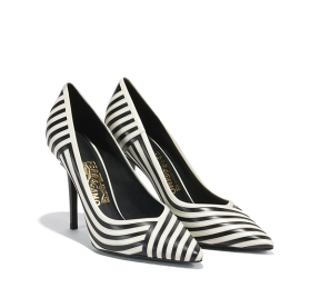 http://www.ferragamo.com/shop/en/usa/women/shoes/pumps-slingbacks/graphic-pointy-toe-pump