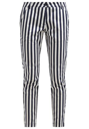 https://www.zalando.it/sisley-pantaloni-dark-blue-7si21a047-q11.html