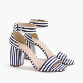 https://www.jcrew.com/uk/womens_category/shoes/pumpsandheels/PRDOVR~E7322/E7322.jsp?srcCode=AFFI00003&siteId=Hy3bqNL2jtQ-gauXAj3qK_yhzt7rdfkp_w