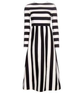 http://www.mytheresa.com/int_en/striped-wool-and-silk-blend-dress.html?utm_source=affiliate&utm_medium=affiliate.cj.int