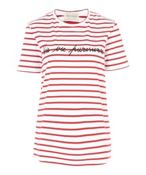 http://www.liberty.co.uk/fcp/product/Liberty//Red-Stripe-La-Vie-Parisienne-T-Shirt/137904