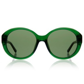 http://www.brandoutlet.com/the-row-bottle-green-noir-leather-jackie-o-sunglasses-018917.html?fo_c=891&fo_k=8aae7df3702863a595f1b326fb0fd43a&fo_s=polyvoregb
