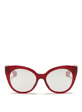 http://www.lanecrawford.com/product/miu-miu/rhinestone-pav-temple-acetate-cat-eye-sunglasses/_/UVV001/product.lc?countryCode=UK&utm_source=Affiliates&utm_medium=Affiliates&utm_campaign=Linkshare_UK&_country=GB