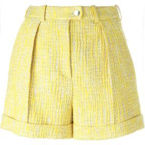 http://click.linksynergy.com/deeplink?id=Hy3bqNL2jtQ&mid=35653&murl=http%3A%2F%2Fwww.farfetch.com%2Fuk%2Fshopping%2Fwomen%2FCarven-tweed-shorts-item-11281144.aspx&u1=246c8d25c56d43cfa9f8733a8ca43748