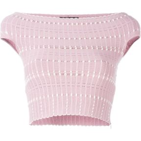 http://www.farfetch.com/uk/shopping/women/Alexander-McQueen-off-the-shoulder-cropped-top-item-11310578.aspx?src=linkshare