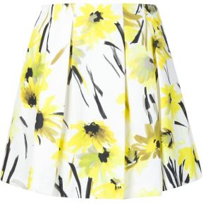 http://www.farfetch.com/uk/shopping/women/AliceOlivia-Connor-skirt-item-11352790.aspx?src=linkshare