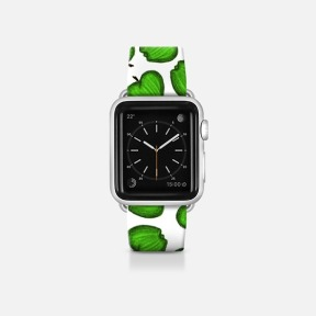 https://www.casetify.com/product/VtABK_bright-green-hand-drawn-granny-smith-fruity-apples-pattern-on-white/apple-watch/133400
