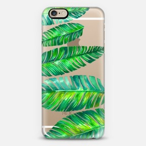 58. https://www.casetify.com/product/zIcFY_green/iphone6s/classic-snap-case