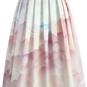 http://www.chicwish.com/balloon-my-day-printed-midi-skirt-8812.html