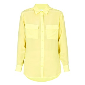 http://www.graziashop.com/item/equipment/slim-signature-shirt/66RA?co=GBR&cu=GBP