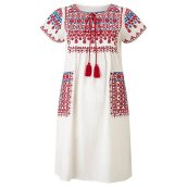 http://www.johnlewis.com/star-mela-lina-embroidered-dress-multi/p2643059?s_afcid=af_92295&awc=1203_1463487228_fc20e63e5b1388d89cd73465b3ac1834