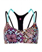 http://www.sweatybetty.com/us/clothes/swimwear/bikinis-/-tankinis/beachblanketbingoprint-purity-retreat-bikini-top/