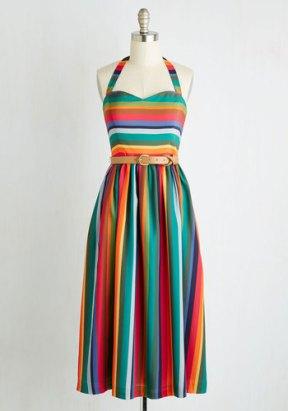 http://www.modcloth.com/shop/dresses/my-zest-intentions-dress?SSAID=256758&utm_medium=affiliate&utm_source=sas&utm_campaign=256758&utm_content=417942&gate=false