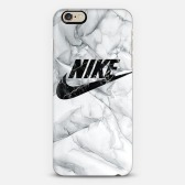 https://www.casetify.com/product/FQWdh_white-marble-nike/iphone6s/classic-snap-case#/761