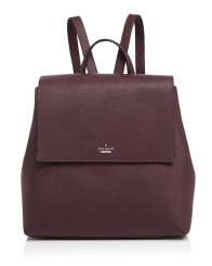 http://www1.bloomingdales.com/shop/product/kate-spade-new-york-cameron-street-neema-backpack?ID=1759814&PartnerID=LINKSHAREUK&cm_mmc=LINKSHAREUK-_-n-_-n-_-n&LinkshareID=Hy3bqNL2jtQ-18tTGDLFqKFga1ONJWjHMA&ranPublisherID=Hy3bqNL2jtQ