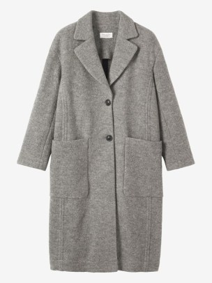 https://www.toa.st/uk/product/c0gbe/boiled+wool+lavinia+coat.htm