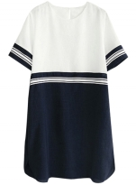http://www.oasap.com/day/202564-women-s-oversized-color-block-striped-print-dress.html